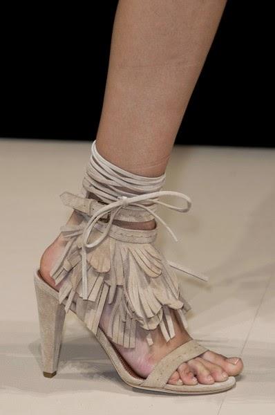 AlbertaFerretti-Fringe-flecos-elblogdepatricia-shoes-calzado-scarpe-calzature-zapatos.