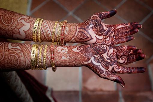 Muslim Mehndi Patterns : Mehndi designs muslim makedes