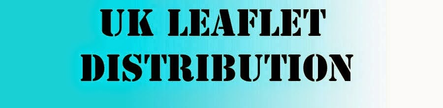Dunfermline Leaflet Distribution