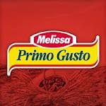 Primo Gusto - smak Italii