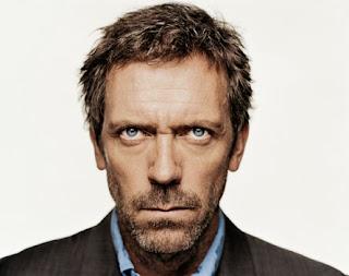 Hugh-Laurie-kimdir