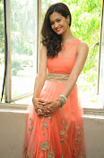 Subhra Ayyappa latest photos-thumbnail-6
