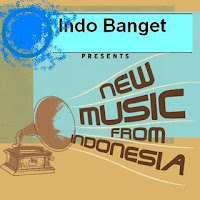 Indonesia Music Chart 2012