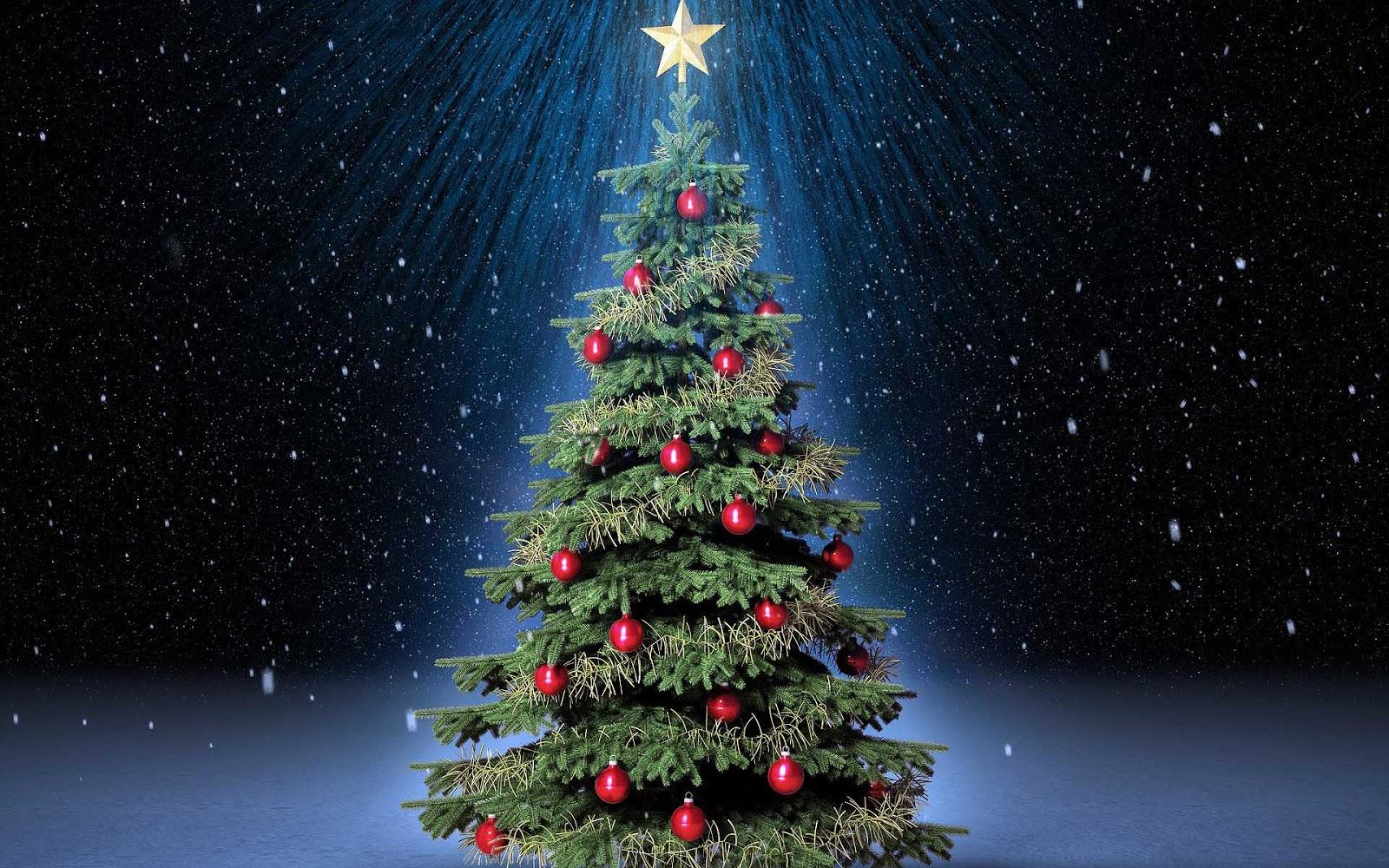 Рождественская елка большая DELICIA, набор формочек 631418