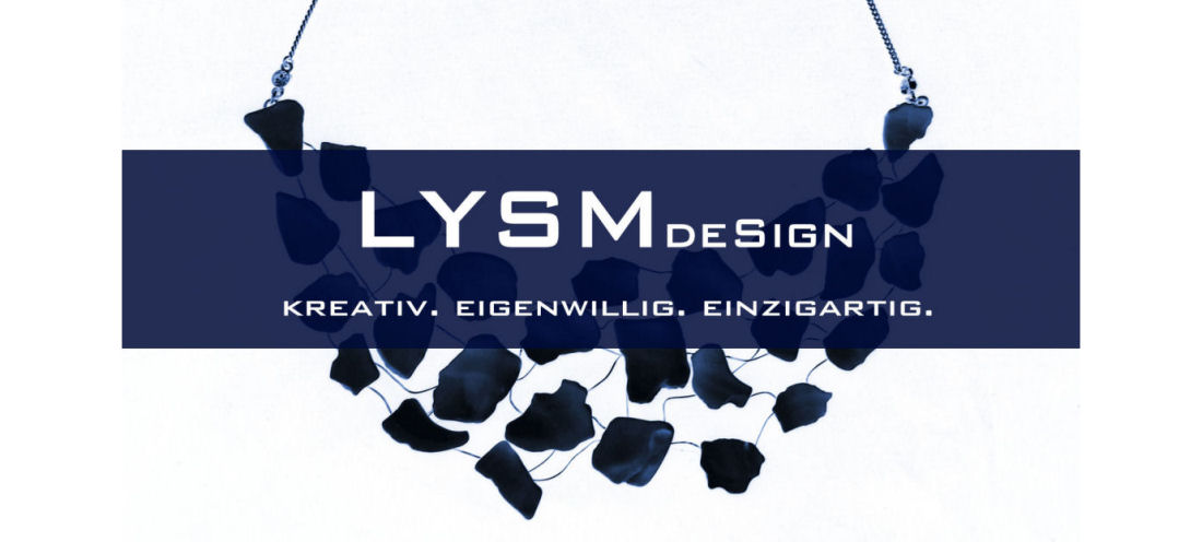 LYSM deSign