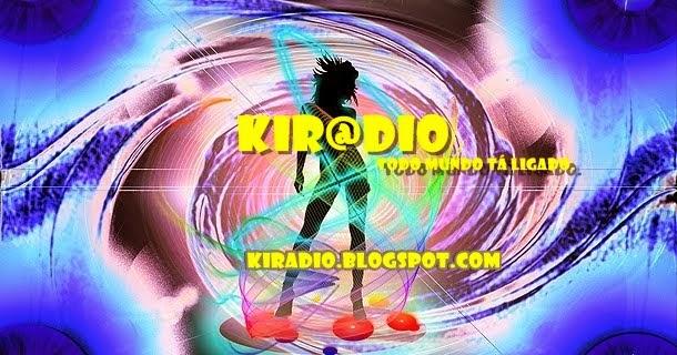 Kiradio