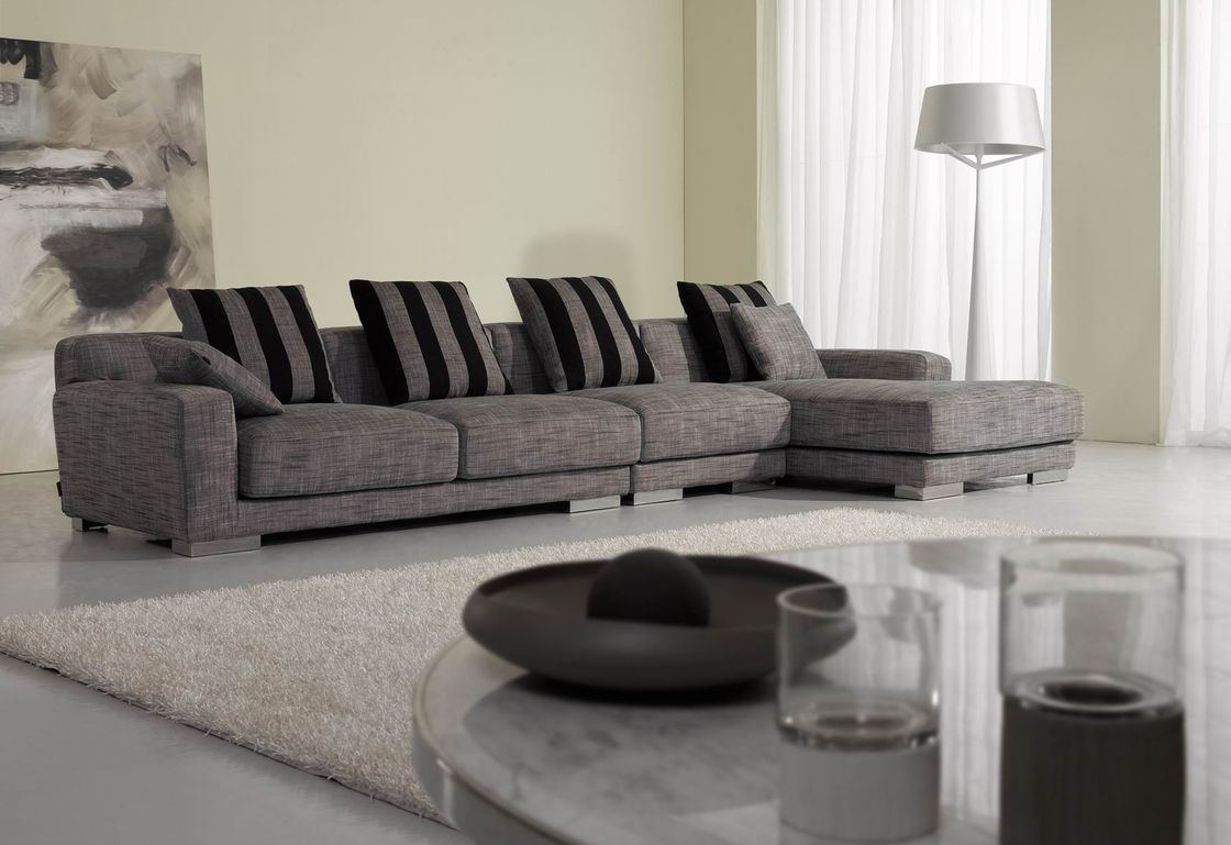 Contemporary Modern Furniture Like Sofas Sectionals Loveseats Futons And Living Room Sets Are Made In Many Different Designs With High Quality
