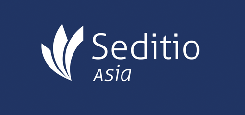Seditio Asia