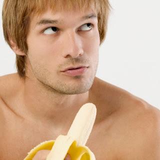 chuối bổ dưỡng cho sức khỏe