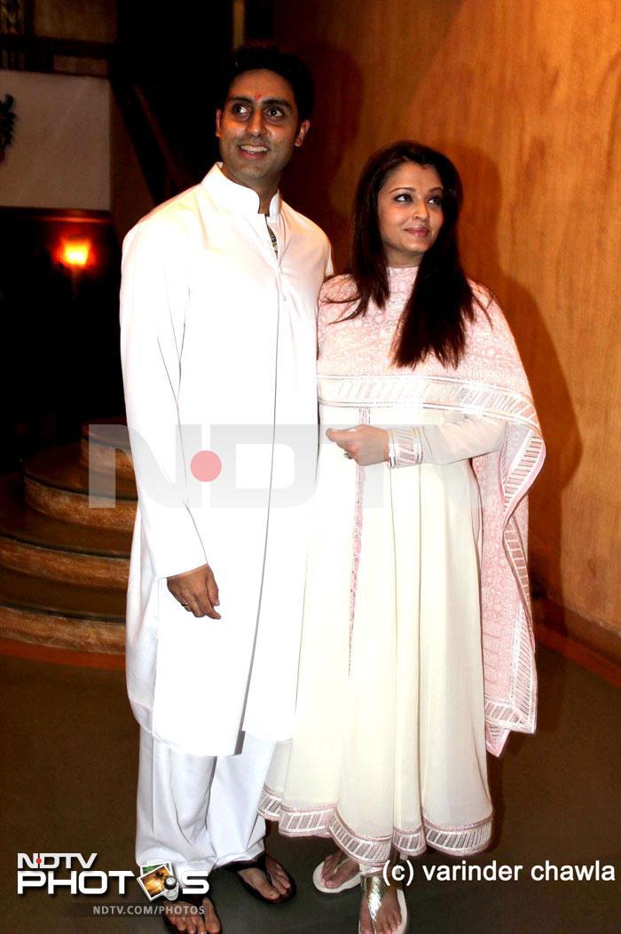 Aishwarya Abhishek Baby Aishwarya 39 s Baby