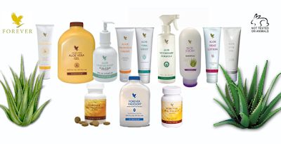 https://www.facebook.com/pages/Forever-Living-Toronto/788941697879647?ref=hl