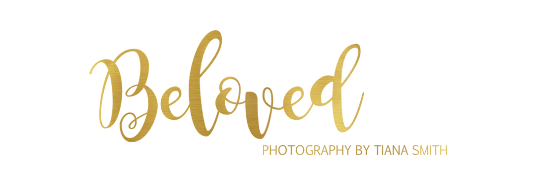 Beloved Photography by Tiana Smith, Cape Town wedding photographer, Western Cape wedding