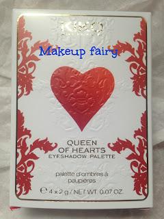 kiko_queen_of_hearts_palette