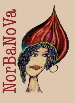"""Asociación Cultural """"Norbanova"""""""