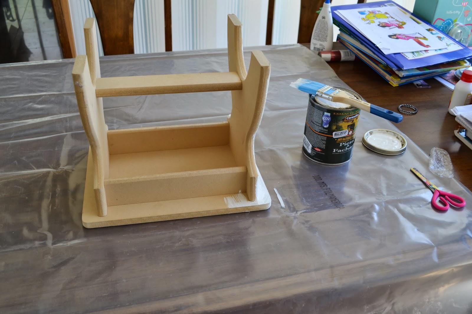 Como fazer Decoupage em paper crafting!!! Emiliana.Life #33436B 1600x1066