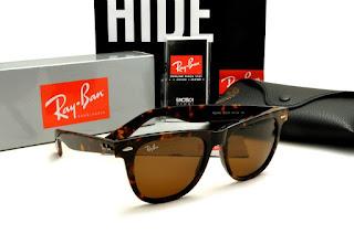 Ray Ban Malaysia | Sunglasses Sales (Original Grade)