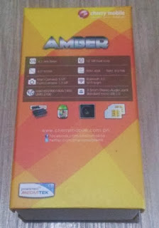 Cherry Mobile Amber Box_Back