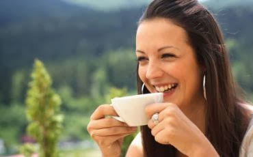 http://lifehealthandmoney.blogspot.com/2013/10/tips-to-boost-your-morning-mood.html
