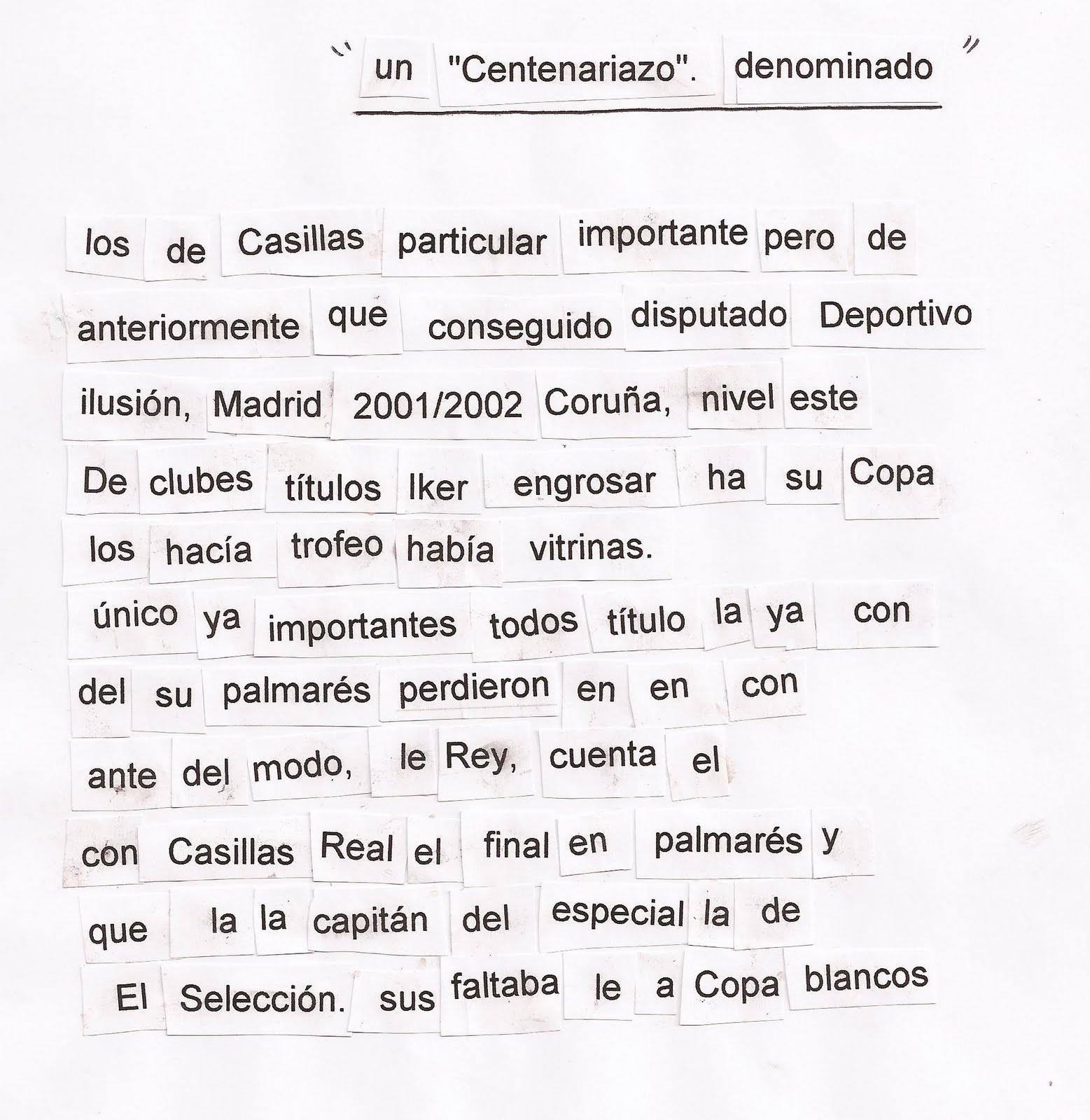 Poemas Cortos De Guatemala