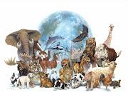 Los seres vivos se adaptan al medio en que viven para asegurar la . (seres vivos)