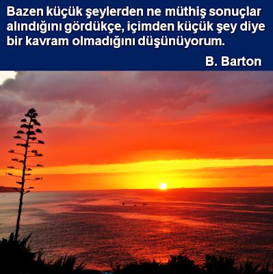 Bruce-Barton