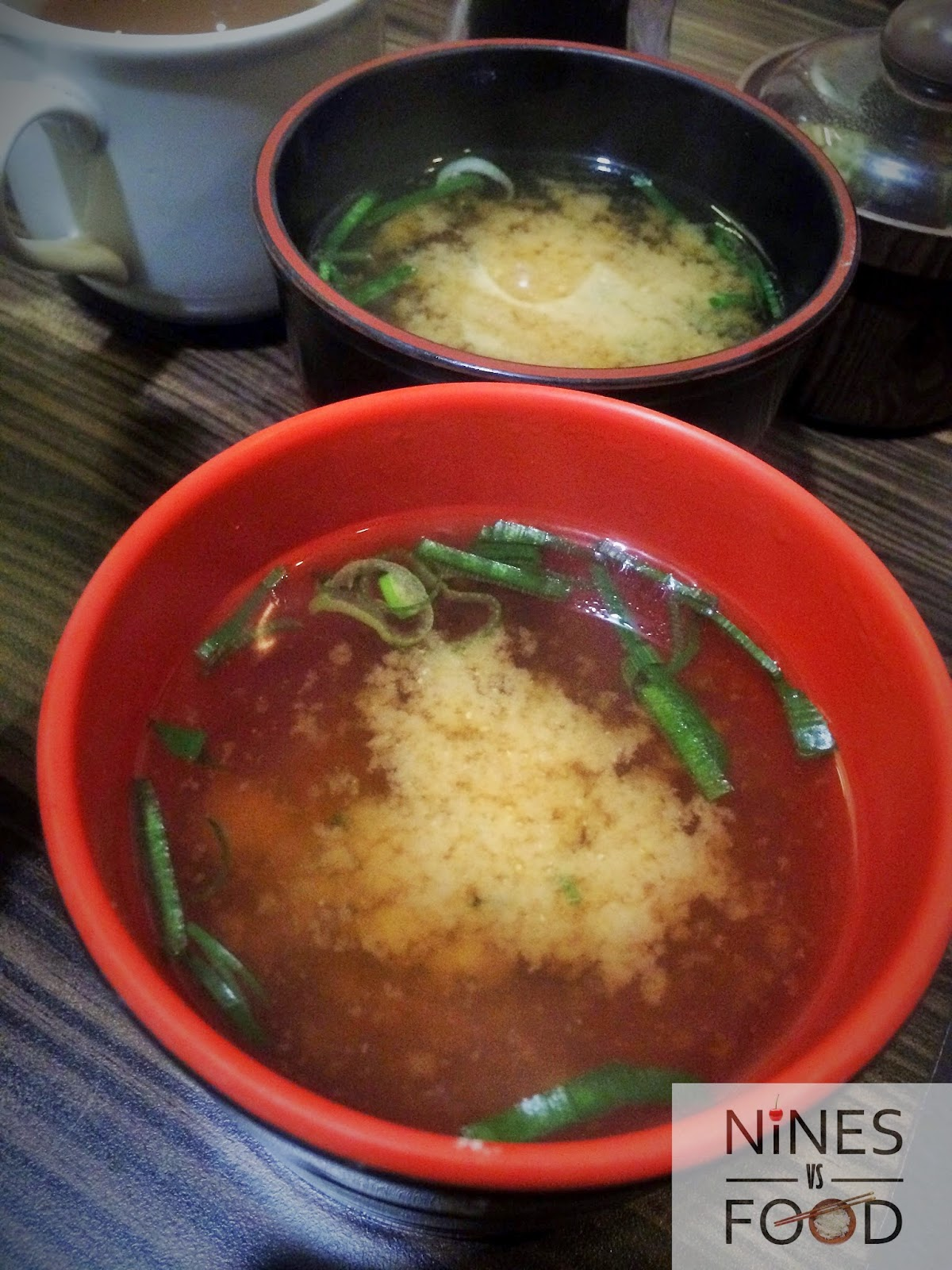 Nines vs. Food - Genji M Kalayaan Makati-15.jpg