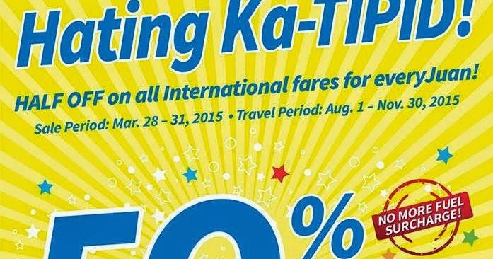 Makemytrip international flight coupons 2018