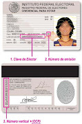 Voter ID: Mexico's electoral system is superior to America's