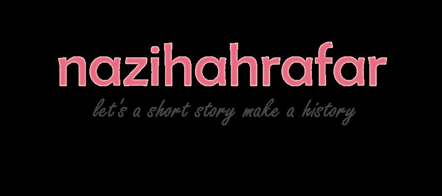 nazihahrafar
