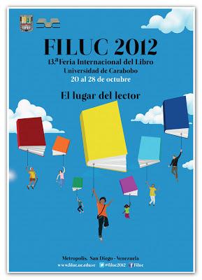 Filuc 2012
