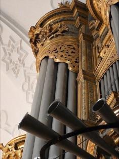 Arquitectura arte sacro y liturgia la m sica sagrada for Arquitectura sacro