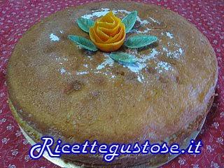 http://www.ricettegustose.it/Primi_ripieni_html/Roselline_al_forno_asparagi_e_rana_pescatrice.html
