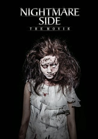 Download Film Nightmare Side (2013)