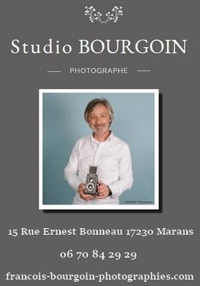 Studio Bourgoin