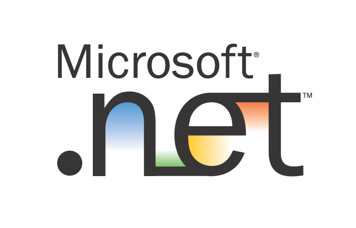 Download Net Framework Lengkap dan Terbaru