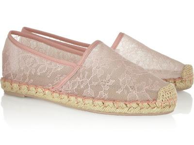 Valentino-elblogdepatricia-shoes-zapatos-alpargatas-calzature-scarpe-chaussures