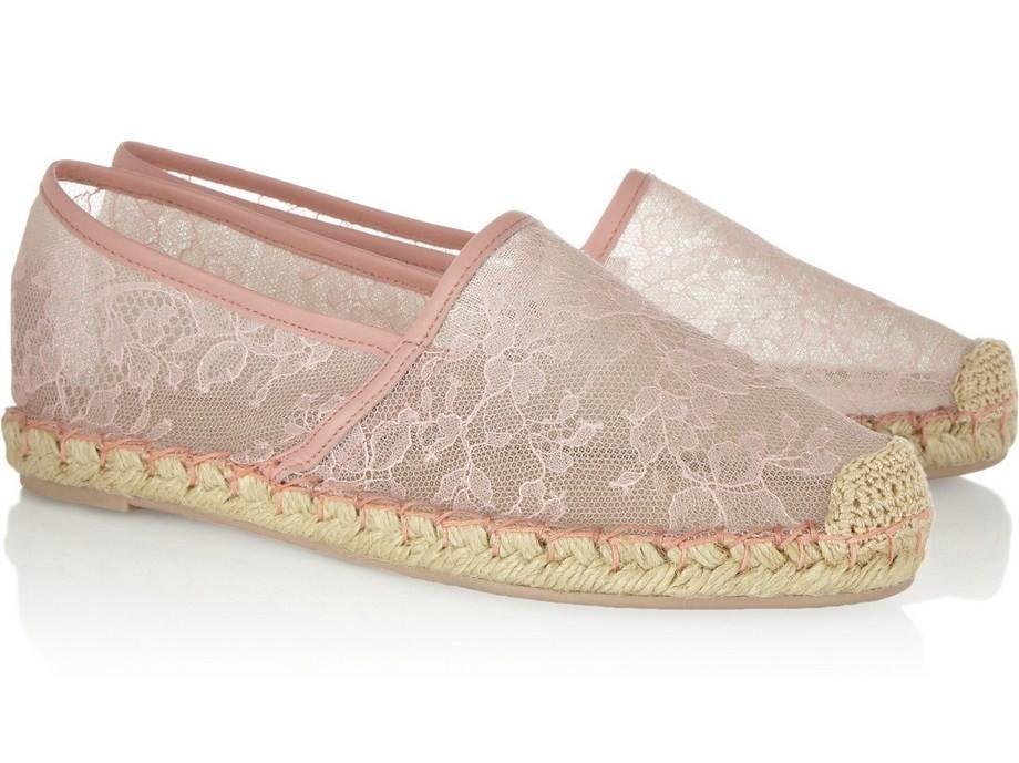 Valentino,elblogdepatricia,shoes,zapatos,alpargatas,calzature,scarpe,chaussures
