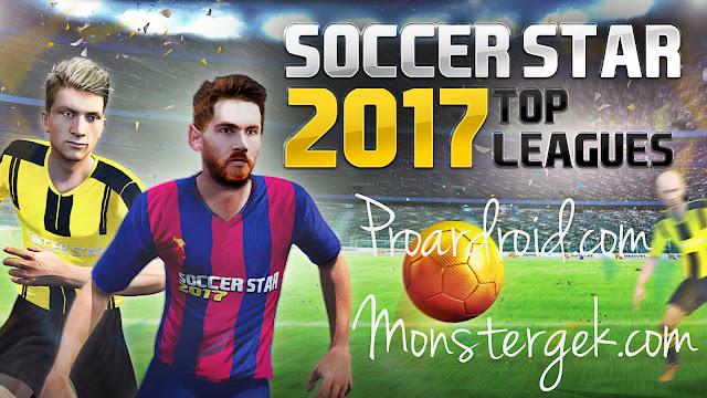 Soccer Star 2017 Leagues v1.1.6 77dhss.jpg
