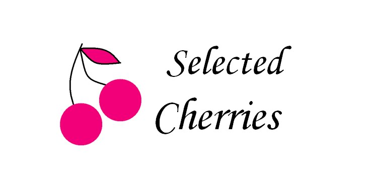 Selected Cherries