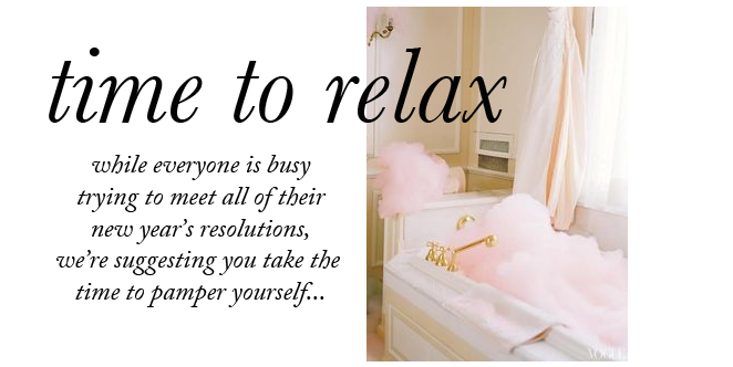 quotes i want to be pampered quotesgram