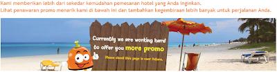 PegiPegi.com : Booking Hotel Murah & Mudah di Indonesia