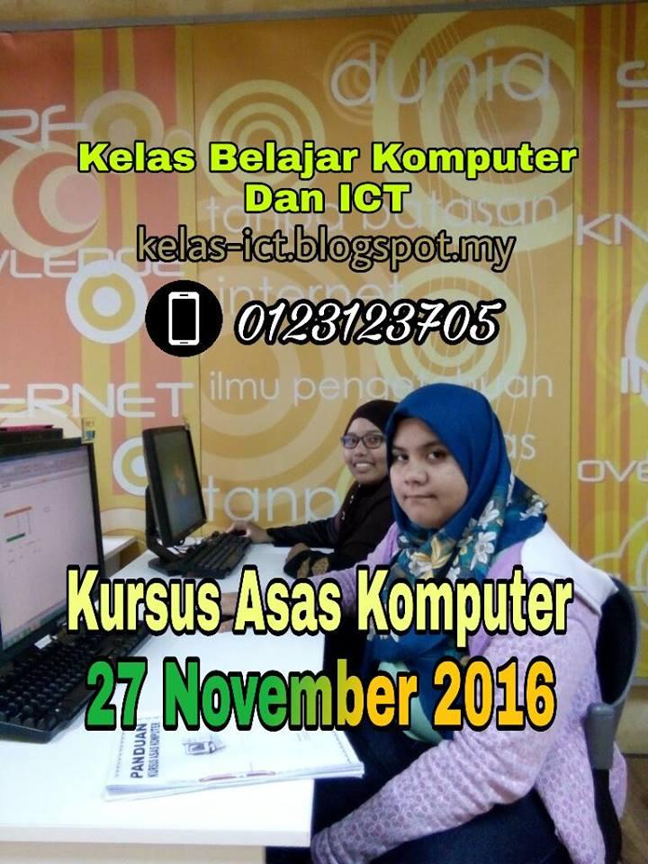 Gambar Peserta 27 November 2016