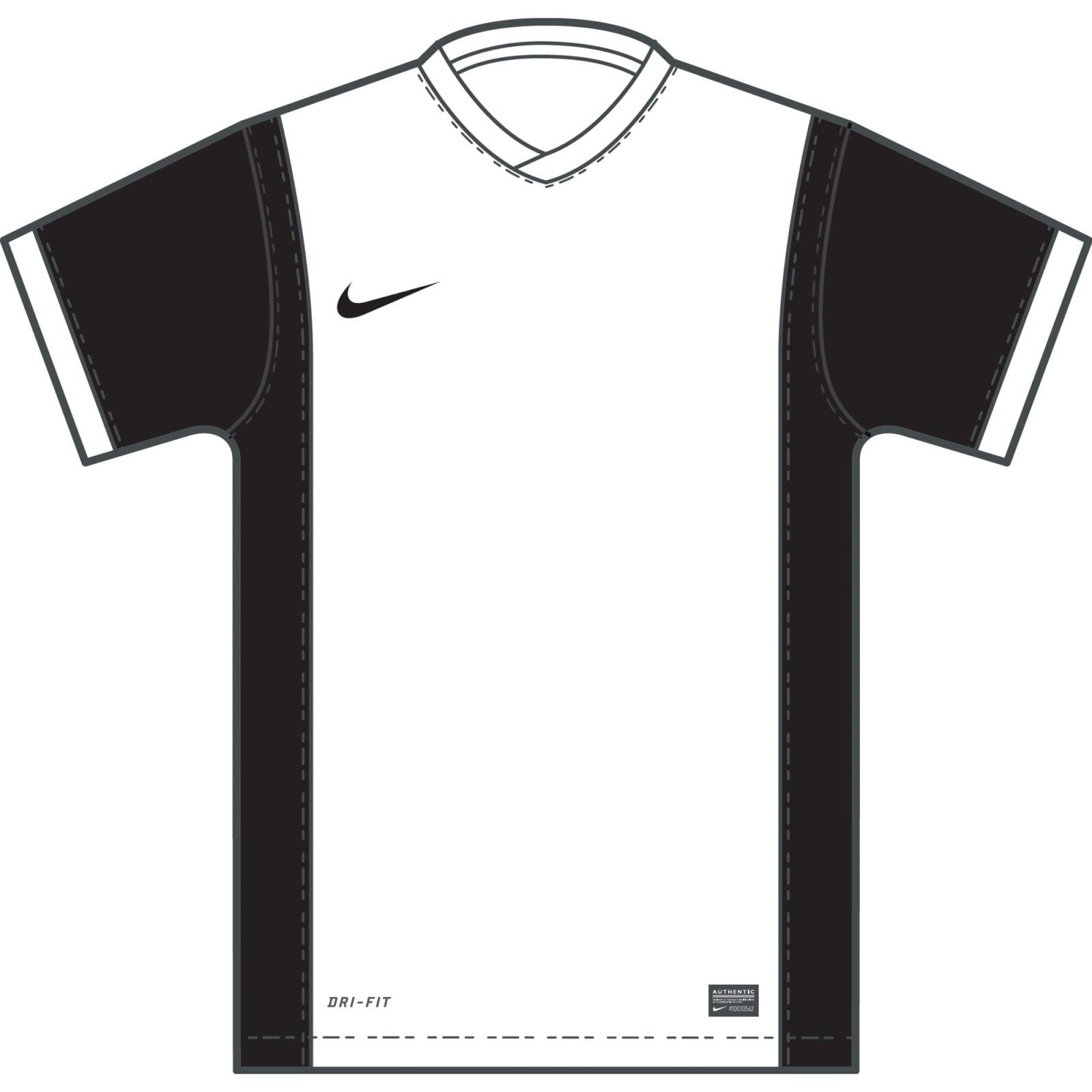 Real Madrid Kit Numbers