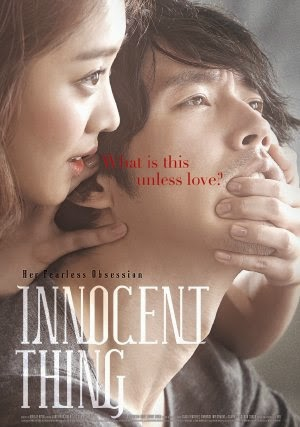 Ngây Thơ - Innocent Thing
