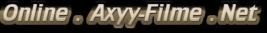 http://www.axyy-filme.net