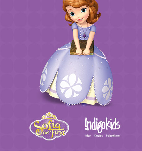 sofia the first games disney 235 hd wallpapers pictures