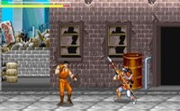 Final Fight | Toptenjuegos.blogspot.com