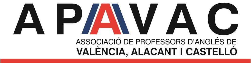 APAVAC