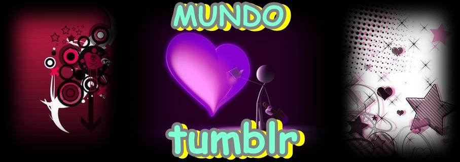 Mundo Tumblr