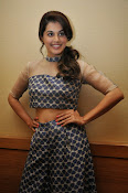 Taapsee pannu latest glam pics-thumbnail-9
